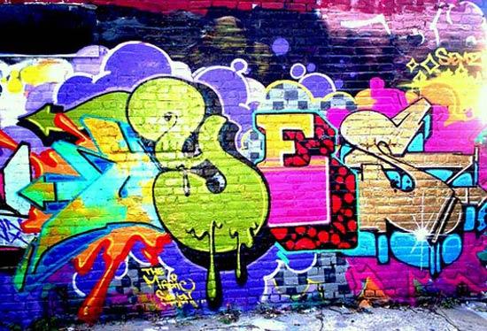 GRAFFITI NOMBRE JOCELYN | TODO PARA FACEBOOK IMAGENES PARA ...